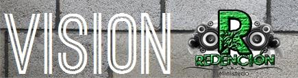 La-pared-de-blocks-texture-concreto-1284462204_77